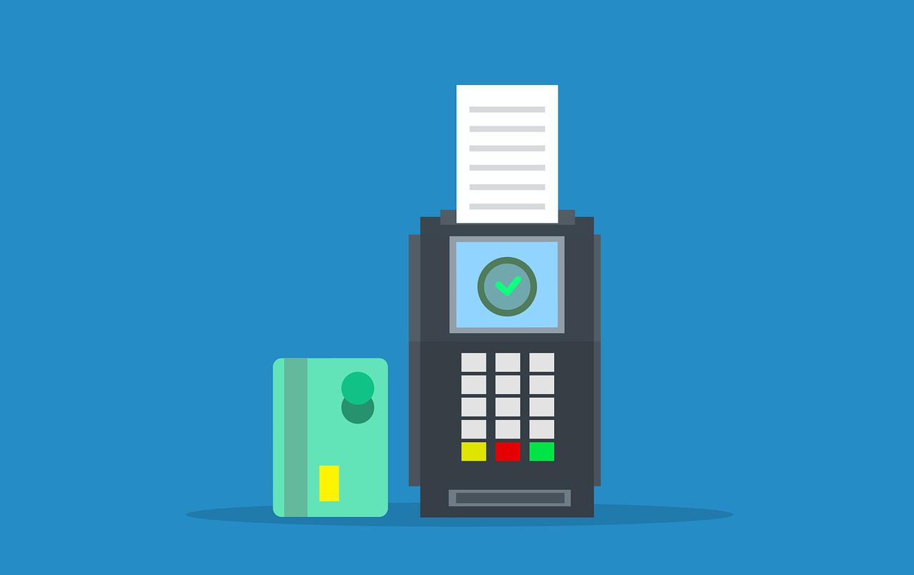 Rechnungsangabe: Leistungszeitpunkt /-raum